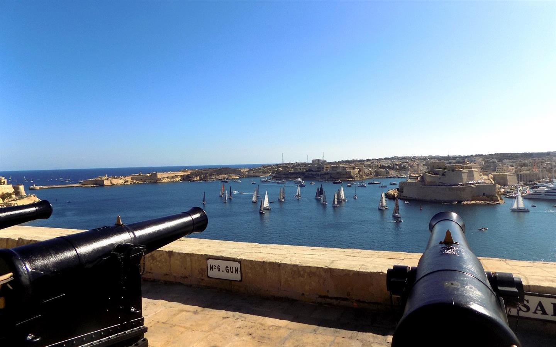 maltese market