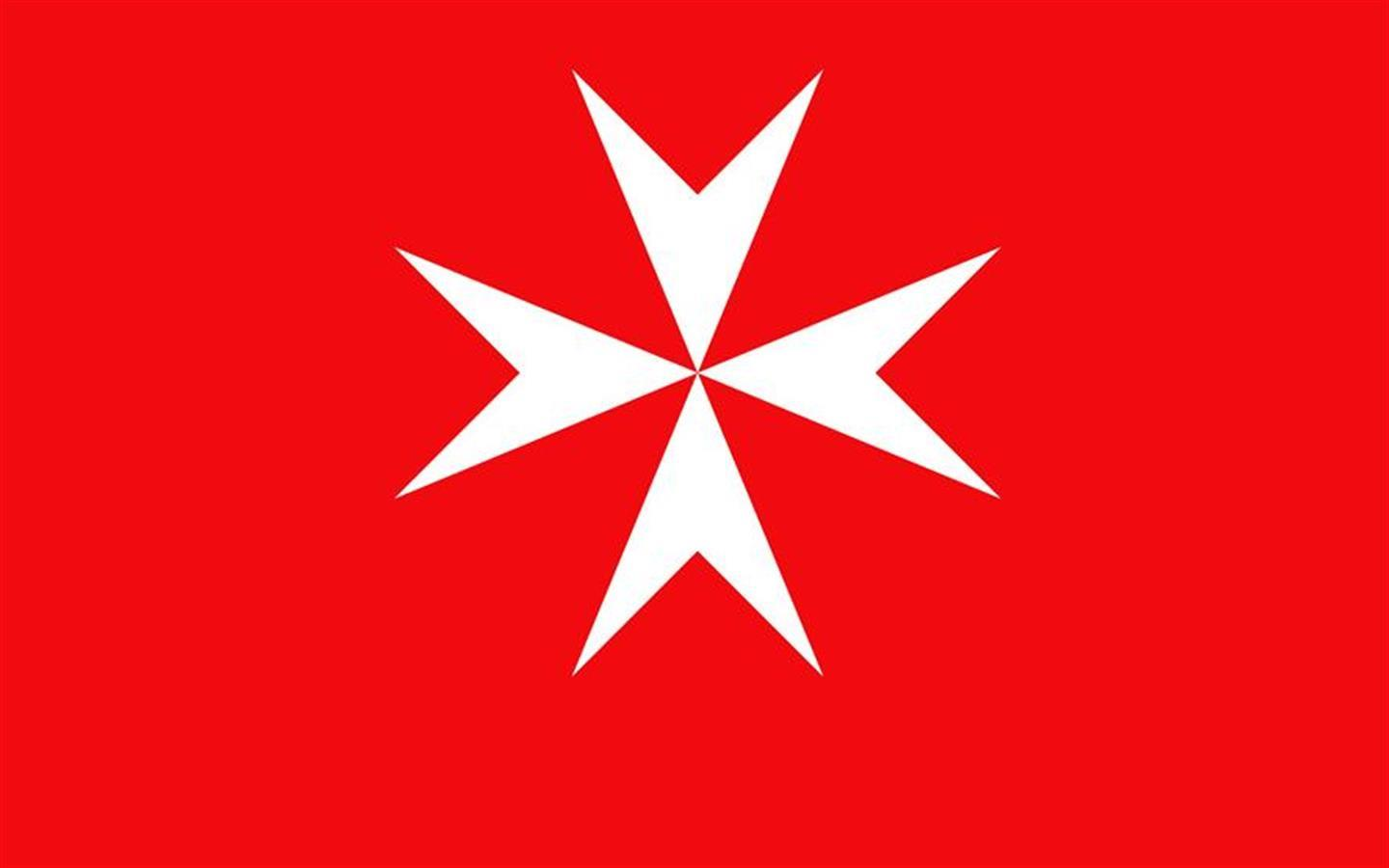 FL Yachting Malta – Luxury Yachts and Boat Sales in Malta